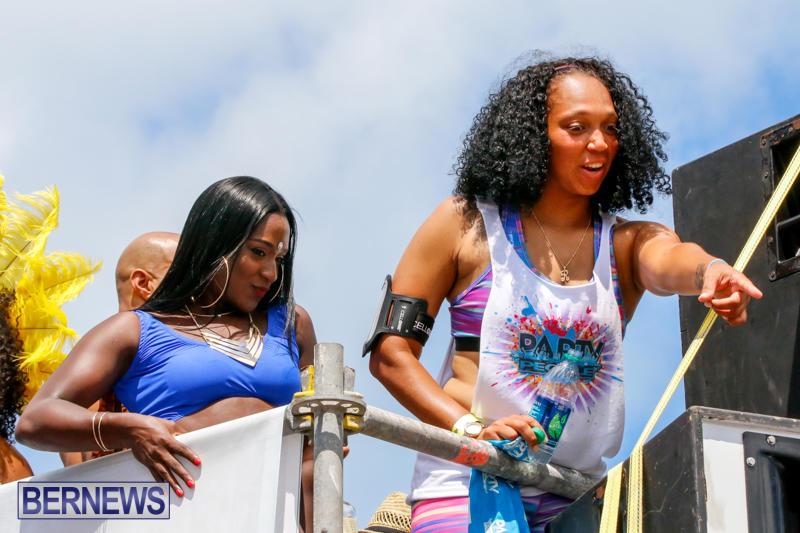 Bermuda-Heroes-Weekend-Parade-of-Bands-June-13-2015-71