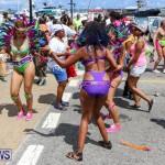 Bermuda Heroes Weekend Parade of Bands, June 13 2015-72