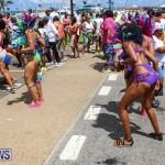 Bermuda Heroes Weekend Parade of Bands, June 13 2015-74