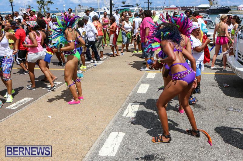 Bermuda-Heroes-Weekend-Parade-of-Bands-June-13-2015-74