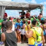 Bermuda Heroes Weekend Parade of Bands, June 13 2015-76