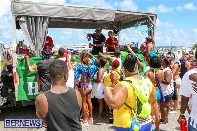 Bermuda-Heroes-Weekend-Parade-of-Bands-June-13-2015-76