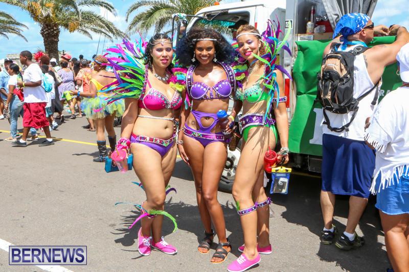 Bermuda-Heroes-Weekend-Parade-of-Bands-June-13-2015-77