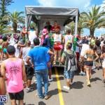 Bermuda Heroes Weekend Parade of Bands, June 13 2015-79