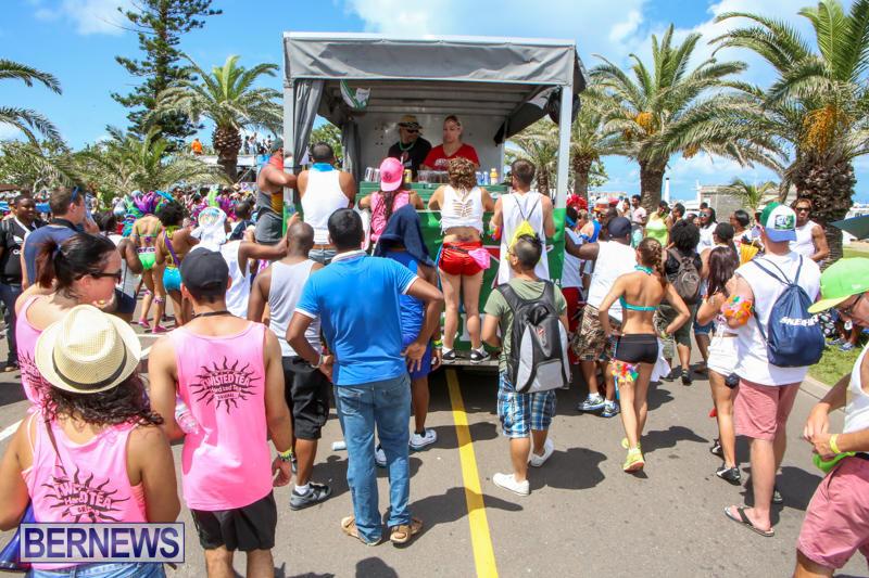 Bermuda-Heroes-Weekend-Parade-of-Bands-June-13-2015-79