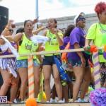 Bermuda Heroes Weekend Parade of Bands, June 13 2015-8