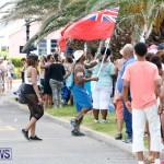 Bermuda Heroes Weekend Parade of Bands, June 13 2015-80