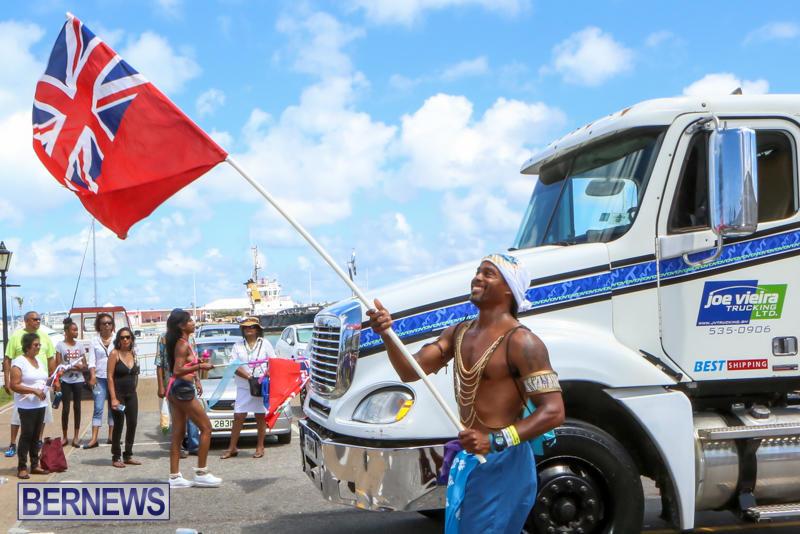 Bermuda-Heroes-Weekend-Parade-of-Bands-June-13-2015-81