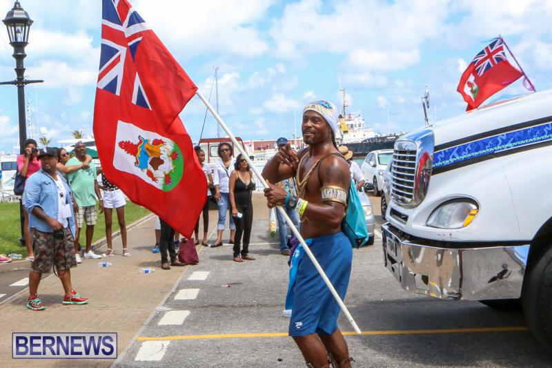 Bermuda-Heroes-Weekend-Parade-of-Bands-June-13-2015-82