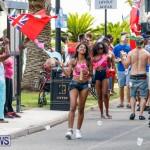Bermuda Heroes Weekend Parade of Bands, June 13 2015-83