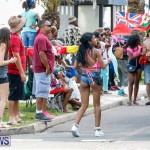 Bermuda Heroes Weekend Parade of Bands, June 13 2015-84