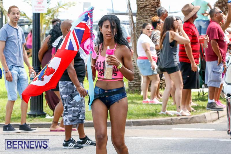 Bermuda-Heroes-Weekend-Parade-of-Bands-June-13-2015-85