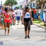 Bermuda Heroes Weekend Parade of Bands, June 13 2015-86