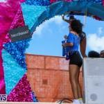 Bermuda Heroes Weekend Parade of Bands, June 13 2015-87