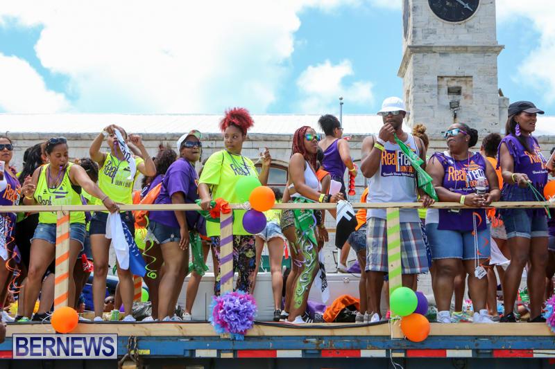Bermuda-Heroes-Weekend-Parade-of-Bands-June-13-2015-9