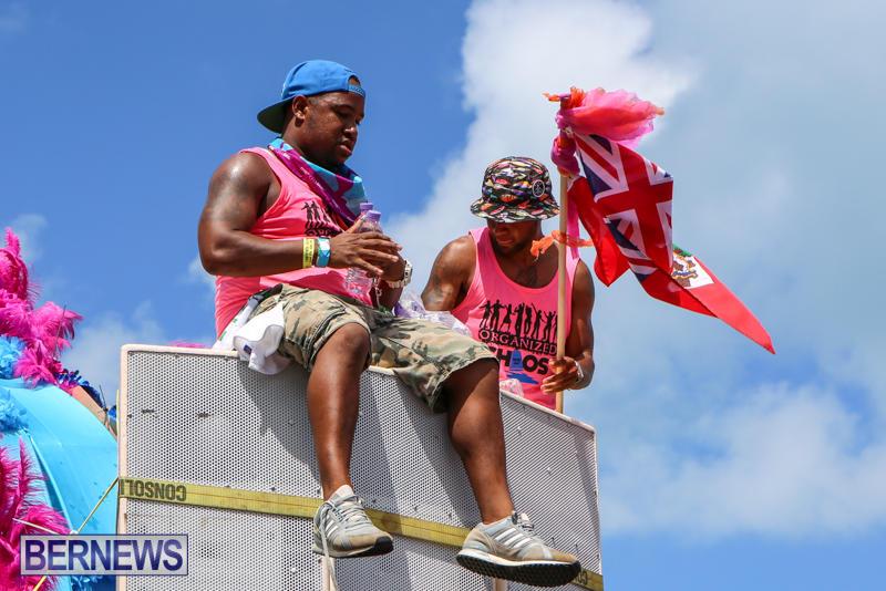 Bermuda-Heroes-Weekend-Parade-of-Bands-June-13-2015-93