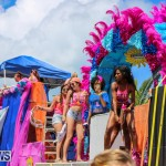 Bermuda Heroes Weekend Parade of Bands, June 13 2015-94