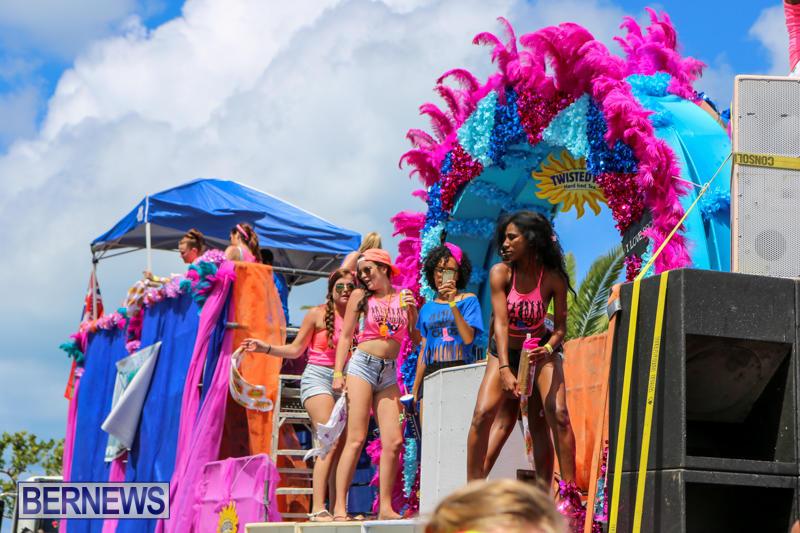 Bermuda-Heroes-Weekend-Parade-of-Bands-June-13-2015-94