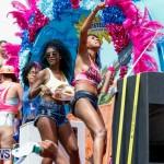 Bermuda Heroes Weekend Parade of Bands, June 13 2015-96