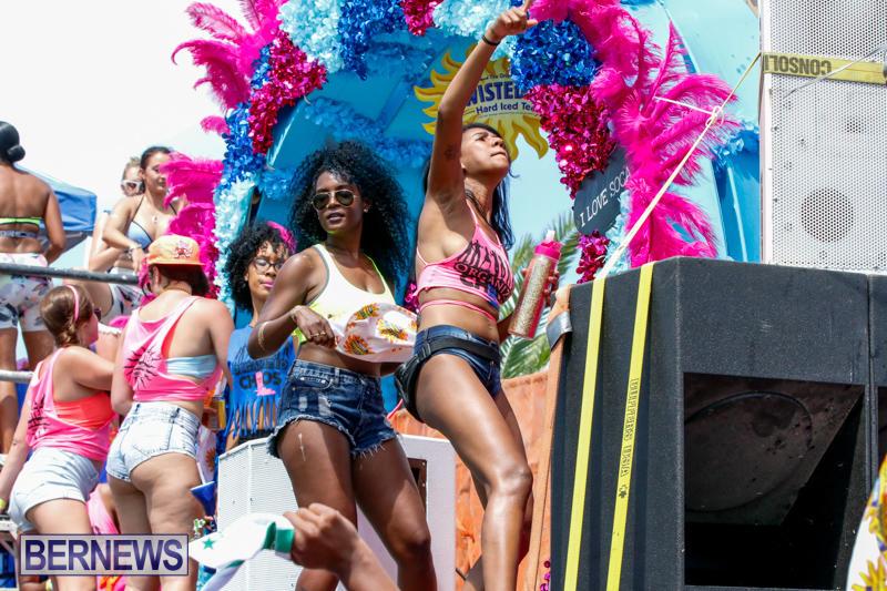 Bermuda-Heroes-Weekend-Parade-of-Bands-June-13-2015-96