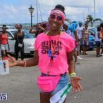 Bermuda Heroes Weekend Parade of Bands, June 13 2015-99