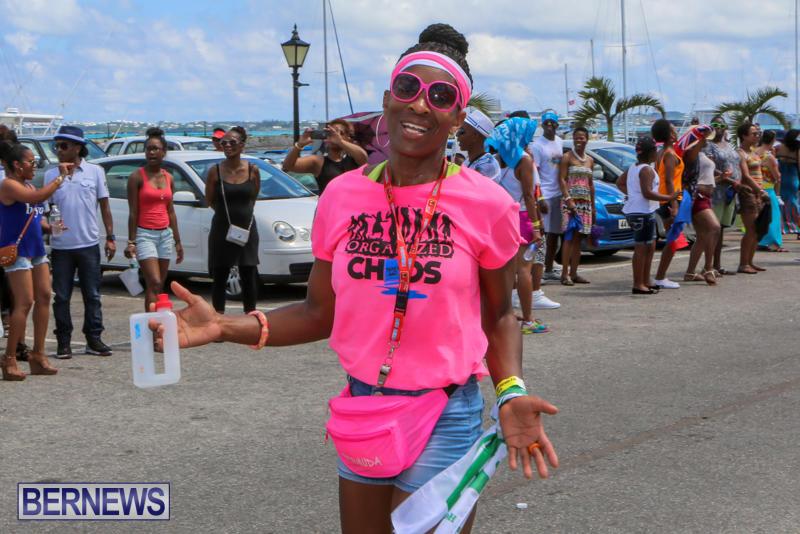 Bermuda-Heroes-Weekend-Parade-of-Bands-June-13-2015-99