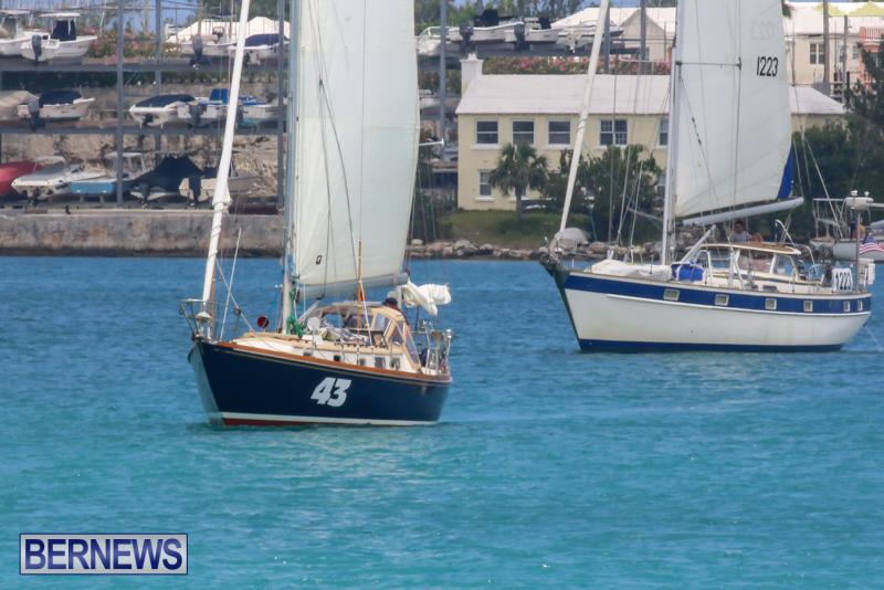 Bermuda-One-Two-Yacht-Race-June-18-2015-1