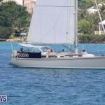 Bermuda One-Two Yacht Race, June 18 2015-10