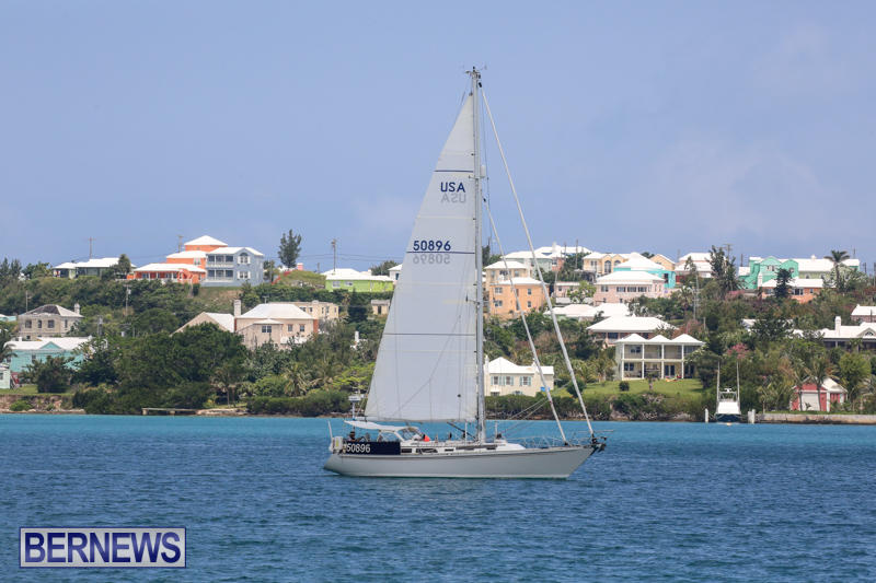 Bermuda-One-Two-Yacht-Race-June-18-2015-11
