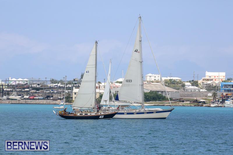 Bermuda-One-Two-Yacht-Race-June-18-2015-14