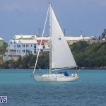 Bermuda One-Two Yacht Race, June 18 2015-15