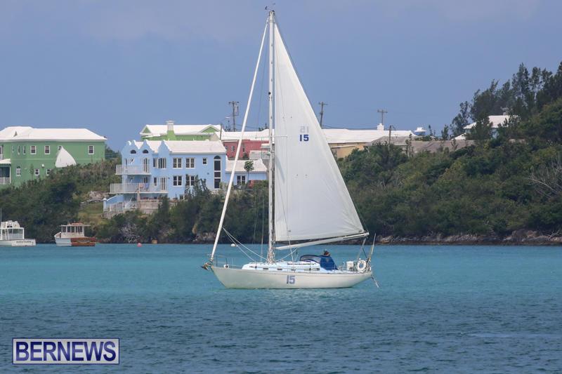 Bermuda-One-Two-Yacht-Race-June-18-2015-15