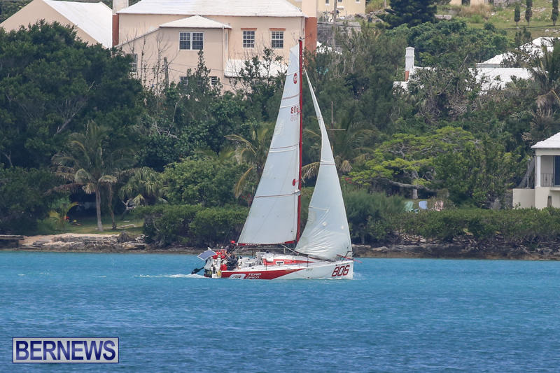 Bermuda-One-Two-Yacht-Race-June-18-2015-16