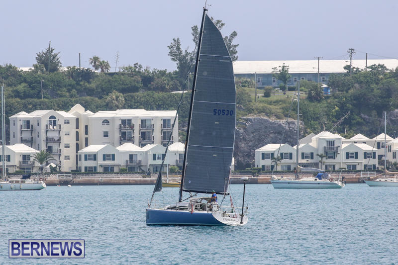 Bermuda-One-Two-Yacht-Race-June-18-2015-17