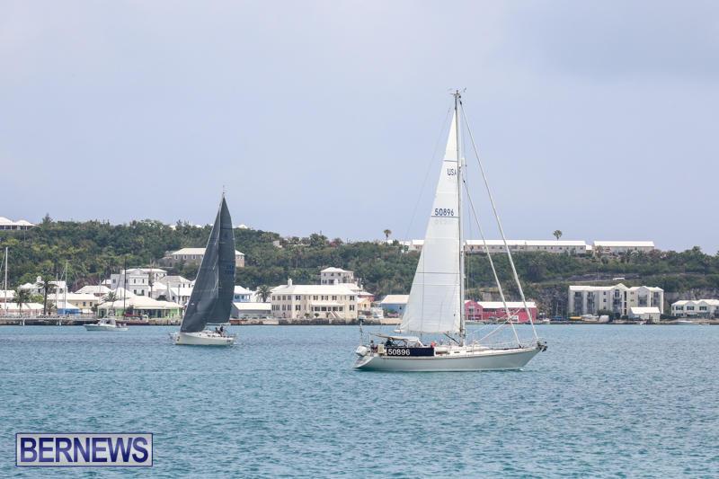 Bermuda-One-Two-Yacht-Race-June-18-2015-20