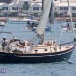 Bermuda One-Two Yacht Race, June 18 2015-21