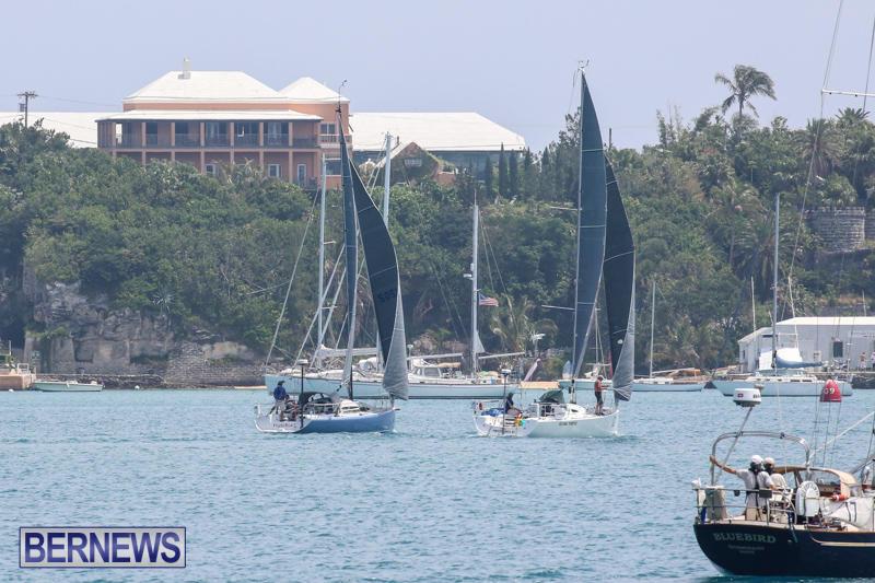 Bermuda-One-Two-Yacht-Race-June-18-2015-23