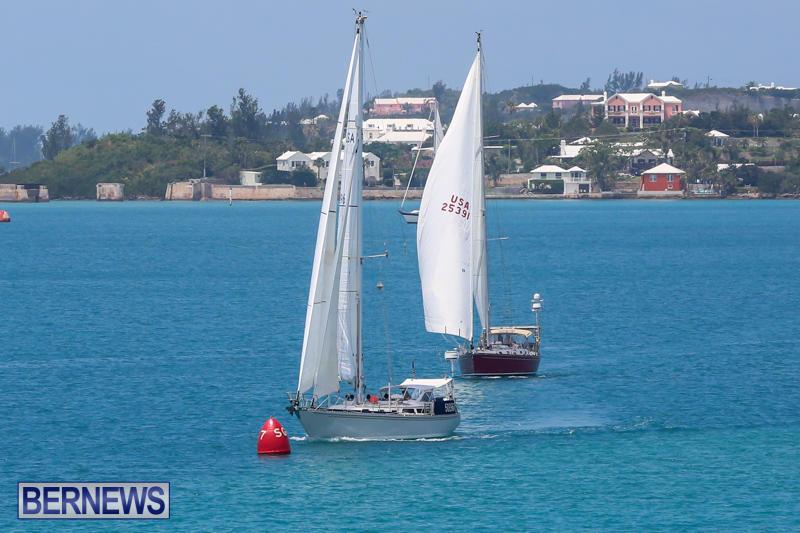 Bermuda-One-Two-Yacht-Race-June-18-2015-24