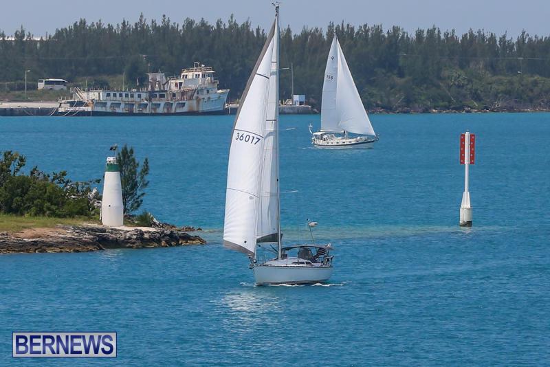 Bermuda-One-Two-Yacht-Race-June-18-2015-25