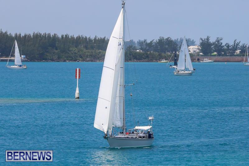 Bermuda-One-Two-Yacht-Race-June-18-2015-27