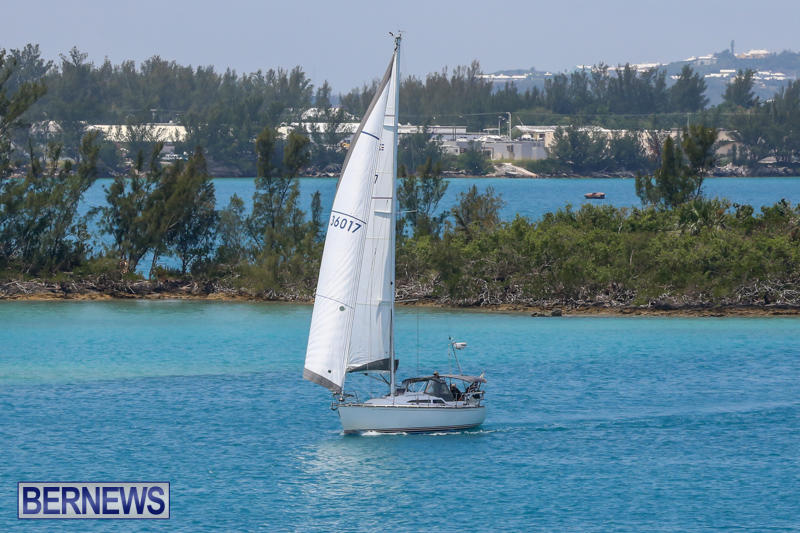 Bermuda-One-Two-Yacht-Race-June-18-2015-29