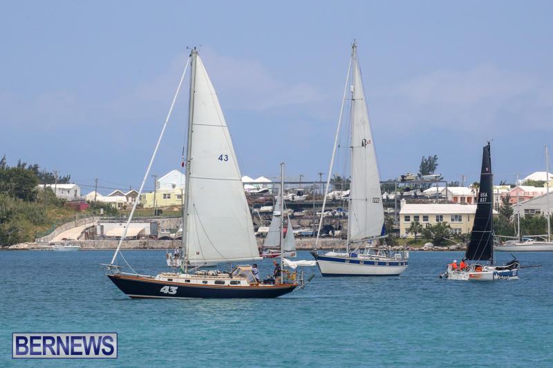 Bermuda-One-Two-Yacht-Race-June-18-2015-3