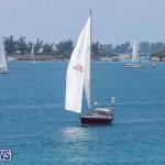 Bermuda One-Two Yacht Race, June 18 2015-30