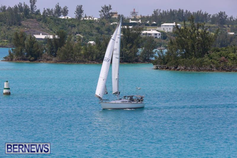 Bermuda-One-Two-Yacht-Race-June-18-2015-31