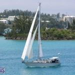 Bermuda One-Two Yacht Race, June 18 2015-32