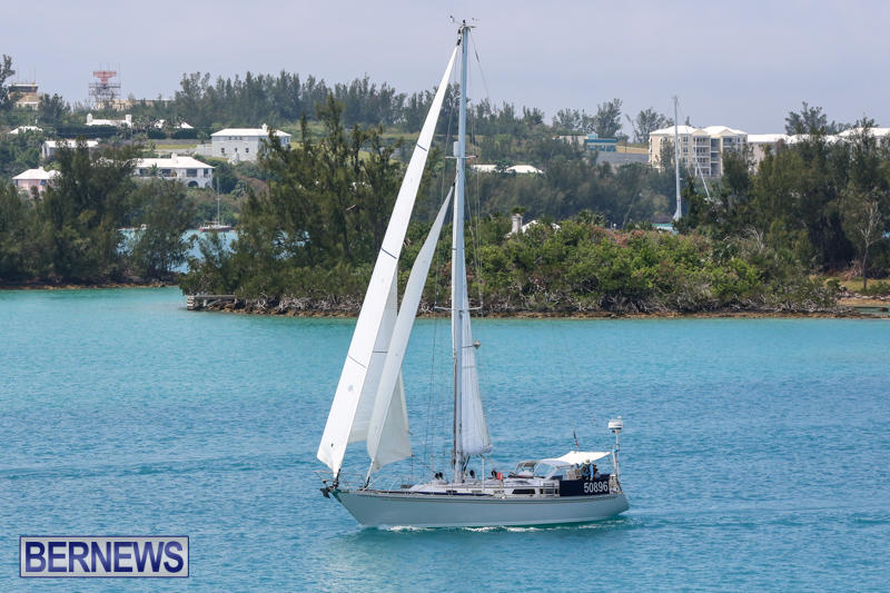 Bermuda-One-Two-Yacht-Race-June-18-2015-32