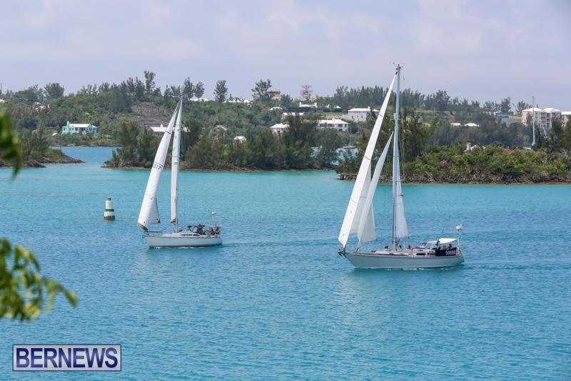 Bermuda-One-Two-Yacht-Race-June-18-2015-33