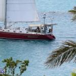 Bermuda One-Two Yacht Race, June 18 2015-36