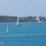 Bermuda One-Two Yacht Race, June 18 2015-38