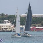 Bermuda One-Two Yacht Race, June 18 2015-4